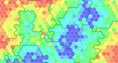 Deep Learning Prerequisites: The Numpy Stack in Python