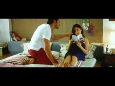 Jeena Jeena HD  Full Video Song | Badlapur 2015 | Atif Aslam,Varun Dhawa...