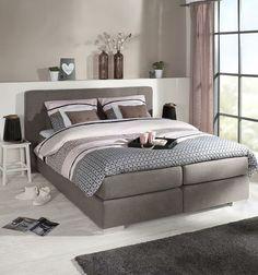 slaapkamer | bedrooms | Pinterest | Bedrooms, Master bedroom and ...