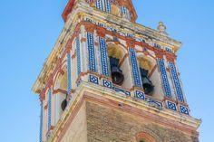 Écija: la sartén de Andalucía y su gran pasado (Sevilla)