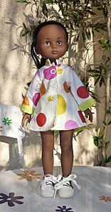 Rain coat Outfit Wind Breaker - Long Rain coat Outfit - Rain coat For Women 2020 - - Raincoat Outfit, Mens Raincoat, Ag Dolls, Girl Dolls, Columbia, North Face Coat, Navy Blue Shirts, Kids Coats, Raincoats For Women