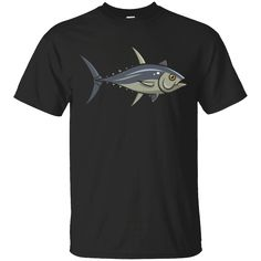This is the perfect shirt for you. Available with T-shirt, Hoodie, Long Sleeve   Tuna Fish Cool Wild Animal Fishing T-Shirt   https://sudokutee.com/product/tuna-fish-cool-wild-animal-fishing-t-shirt/  #TunaFishCoolWildAnimalFishingTShirt  #TunaCool #FishWildFishing #Cool #WildT #AnimalFishing #FishingShirt #T #Shirt # # #