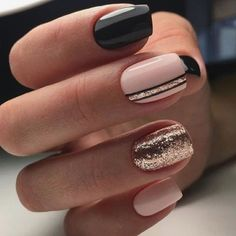 25 Amazing Winter Nails Art Designs Ideas For 2019 - 25 Amazing Winter Nails Art Designs Ideas For 2019 -,Nageldesign 25 Amazing Winter Nails Art Designs Ideas For 2019 - nail designs nails ideas ideas for winter nail art nail designs Square Nail Designs, Cute Nail Art Designs, Winter Nail Designs, Winter Nail Art, Acrylic Nail Designs, Winter Nails, Summer Nails, Acrylic Nails, Spring Nails