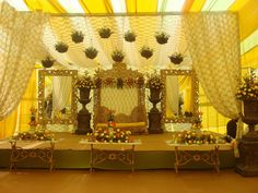 Add magnificence to your festive occasions with our lawn décor. Book your space now for wonderfully arranged occasions at our lavish venues.    #partylawnsinnoida #weddinglawns #partylawns #partygardens #marriagelawns #weddinglawnsinnoida   Visit: http://www.cinnhotels.com/lawns.html