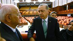 Vino y girasoles...: ¿La UE puso la vida de miles de refugiados en mano...