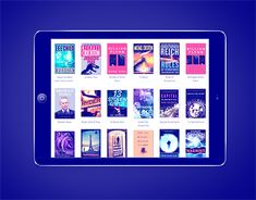 Enjoy the thrills of unlimited access to premier eBooks, Audiobooks, Music, and More. Hubbfi content is accessible on any device, anywhere you are. Dares, Audiobooks, Ebooks, Music, Musica, Musik, Muziek, Music Activities, Songs