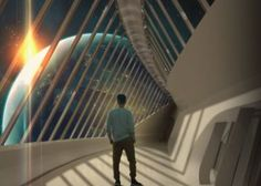 Jett on the bridge of an Aaptuuan scout ship. Great book for teen boys. Books For Teen Boys, Books For Teens, Science Fiction Series, Lego Projects, Open Up, Great Books, Step By Step Instructions, Bridge, The Incredibles