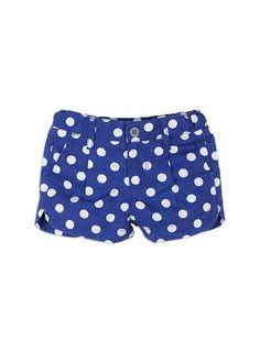 Pumpkin Patch - shorts - girls short - S4EG50004 - deep violet - 0-3m to 12