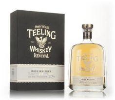 teeling-14-year-old-the-revival-volume-iii-whiskey