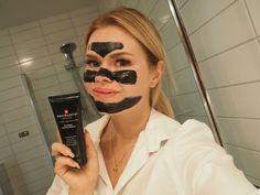 OLYMPUS DIGITAL CAMERA Olympus Digital Camera, Halloween Face Makeup, Skincare, Women, Skincare Routine, Skins Uk, Skin Care, Asian Skincare, Woman