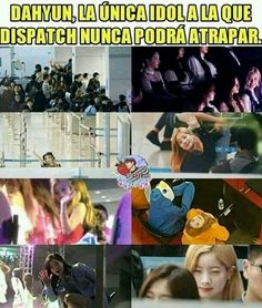 Daehyun:Entrele prro >:v Dispatch:Putazos o k 2 meses después Dispatch:Me rindo Daehyun:Andele por puto :) Blackpink Memes, Best Memes, Funny Memes, K Pop, Daehyun, My Stomach Hurts, Drama Memes, All The Things Meme, Korean Bands