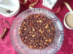 Panf1 Dog Food Recipes, Cereal, Breakfast, Morning Coffee, Dog Recipes, Breakfast Cereal, Corn Flakes