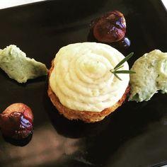 Coxinha recheada, omelete, bolo… Dicas e ingredientes para veganizar suas receitas