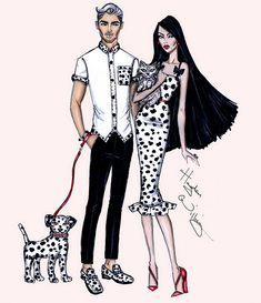 Pampered Pets by Hayden Williams: 'Seeing Spots' | Flickr - Photo Sharing!