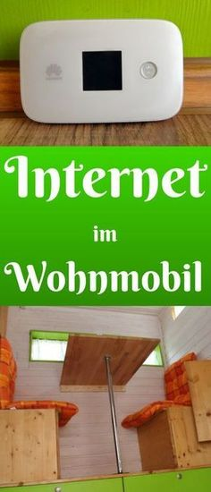 Internet im Wohnmobil, Wlan Router für unterwegs For us, internet in the motorhome is indispensable. That's the solution we're always online with when traveling. Related posts:Checklist: travel and camping with rv camping hacks. Diy Camping, Camping Hacks, Camping Gadgets, Camping Checklist, Camping Essentials, Family Camping, Tent Camping, Camping Gear, Outdoor Camping