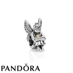 8125724da Pugster Guardian Angel Prayer Protect Me Bead Fits Pandora Charms Bracelet,  httpwww.amazon. Disney ...