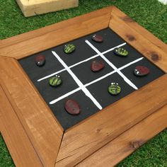 naughts and crosses how to win