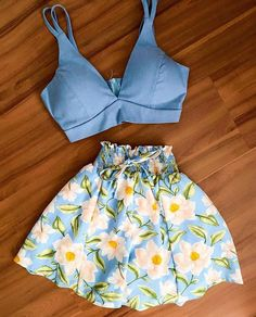 Swag Outfits, Girly Outfits, Cute Casual Outfits, Simple Outfits, Kids Outfits, Fashion Outfits, Look Fashion, New Fashion, Womens Fashion