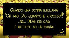 Barzelletta 032