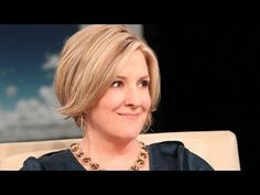 """When something shameful happens in your life, shame and vulnerability researcher Dr. Brené Brown says, there are six types of people with whom you shouldn't share the story. Watch to find out who they are. Plus, hear why she says everyone needs just one """"move-the-body friend.""""  For more Super Soul Sunday, visit http://www.oprah.com/SuperSoulSunday"""