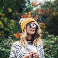 """{ FC : Zoe Sugg } """"Hello, my name's Corbin. I have postpartum depression as well as bipolar disorder. I'm addicted to self harm and alcohol. I'm trying to become clean for my self harm though. Other than that, I'm 19 and single. I like drawing and photography. That's all about... me! """""""