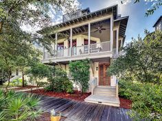 Parley: Spacious 5 Bedroom Home - South of... - VRBO