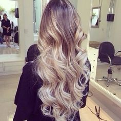 this is so pretty! love it!<3