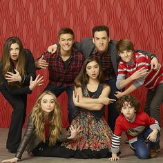 ~Girl Meets World which Girl Meets World character r u I'm Riley and Lucas. COMMENT