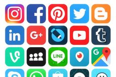 """Jaywant Singh, a professor of marketing at Kingston University, says stringent new rulings on broadcast and print advertising will do little to combat the """"Wild West"""" of social media."""