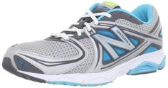 New Balance Women's W580v3 Running Shoe #runningshoes