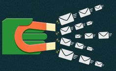 Learn Best Practices for Email Acquisition
