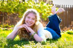 Senior pictures, senior picture ideas, girl senior poses, Olivia J Photography