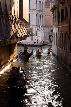 Venedig – Chris Dangtran – Join the world of pin Oh The Places You'll Go, Places To Travel, Places To Visit, Gondola, Italy Pictures, Venice Travel, Venice Italy, Verona Italy, Puglia Italy