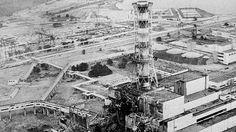 ¿Por qué estalló el reactor de la central nuclear de Chernóbil hace 30 años?