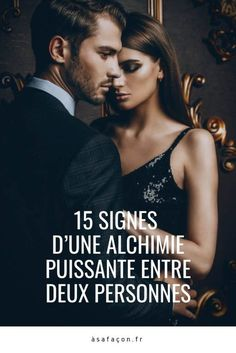 Positive Mind, Positive Attitude, Romance And Love, Love Tips, Body Language, Healthy Relationships, Signs, Love Quotes, About Me Blog