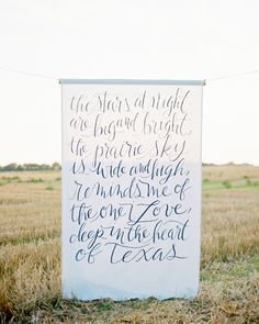 Blog Ryan Ray Photography Blog . Fine Art Film Wedding Photographer . Texas . California . Worldwide Page 2