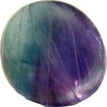 Fluorit » na křídlech Andělů Gems, Landscape, Reiki, Tarot, Stones, Queen, Crystals, Astrology, Minerals