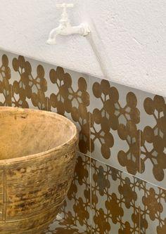 Azulej Range | Tiles | Surface Tiles