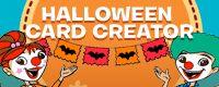 PBS KIDS. Halloween