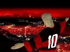 86ee95d8741fd Rio de Janeiro. Urubu FlamengoPará FlamengoCamisa ...