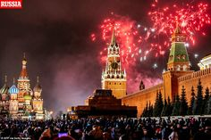 Here are photos of New Year's Eve fireworks events and celebrations around the globe, as revelers welcome a new decade in New Year's Eve Celebrations, New Year Celebration, Happy New Year Everyone, Happy New Year 2020, People Around The World, Around The Worlds, New Year's Eve 2019, New Years Eve Fireworks, World 2020