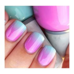 awesome   Nails Tutorials #fashion #beauty #lifestyle #vintage #beverage #vintagedress #hair #nails