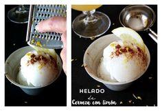4 helados rápidos y deliciosos sin heladera. | Cocinar en casa es facilisimo.com