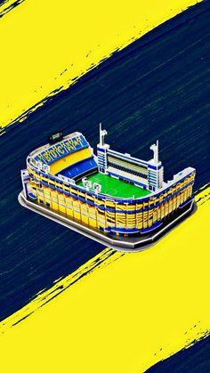 Argentina Football, Messi, Soccer, Semi Final, Grande, Wallpaper, World Football, Saints, Buenos Aires