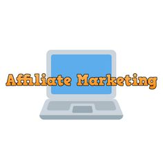 Be aware of the different strategies that internet marketing service providers use to promote any website or brand in the world of the internet. Affiliate Marketing Jobs, Marketing Budget, Internet Marketing, Third Party, Consideration, The Help, Budgeting, Investing, Advertising