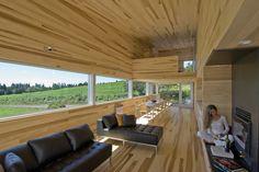 Google Image Result for http://architectsandartisans.com/blog/wp-content/uploads/chris-mackay-lyon/slidinghouse1.jpg