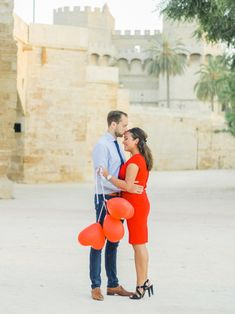 Rox and San are destination wedding photographers & videographers in Spain. Specializing in pre-wedding photography and luxury weddings in Valencia, Spain. Valencia Spain, Menorca, Algarve, Lisbon, Engagements, Destination Wedding Photographer, Tuscany, Ibiza, Amsterdam