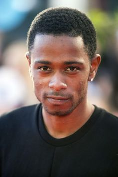 Lakeith Stanfield Beautiful Black Males Chocolate Men