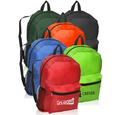 cd9ac7d962 14 Best Traditional Backpacks images