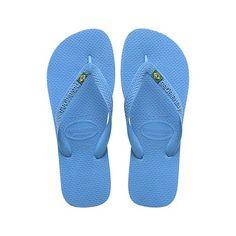 Flip Flops Havaianas Brasil for women | Official Havaianas® shop